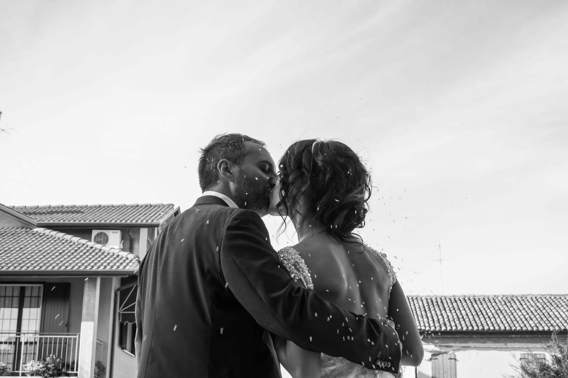 Valentina e Gianluca