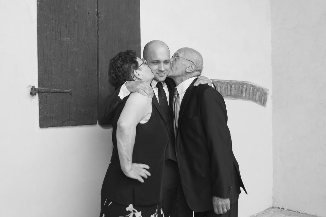 Elisa e Massimo