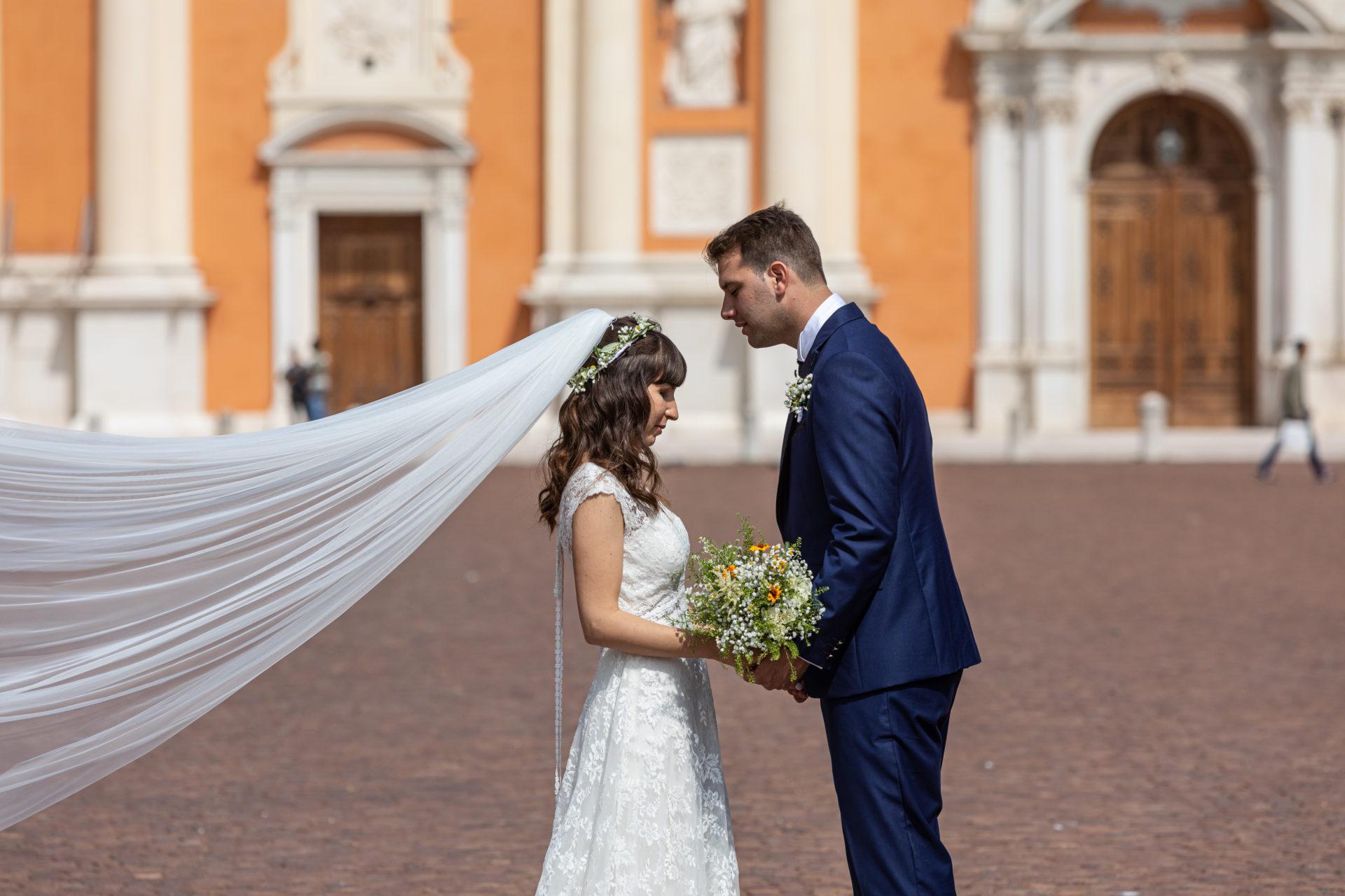 Francesca e Marco
